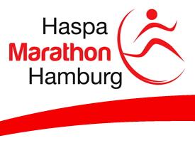 |hardcopy|2012/03/16 17:13:42 021165 D1FS566H